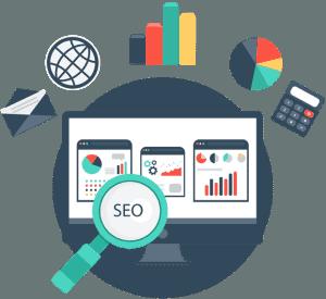 search engine optimisation nz