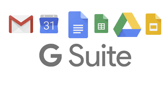 gsuite nz coupon
